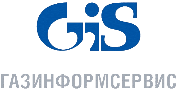 Газинформсервис