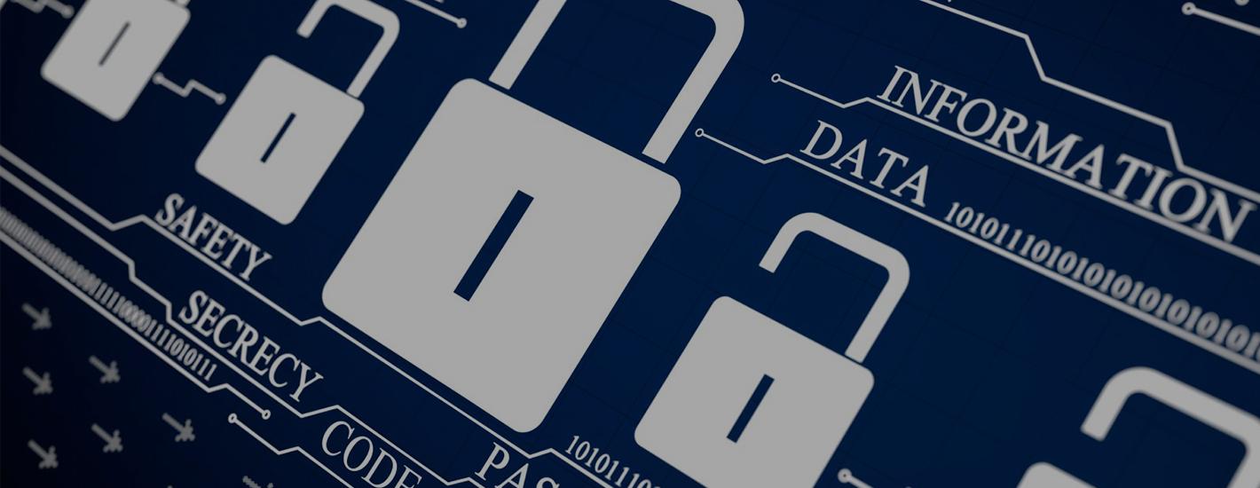 10.02.05 «Обеспечение информационной безопасности автоматизированных систем»