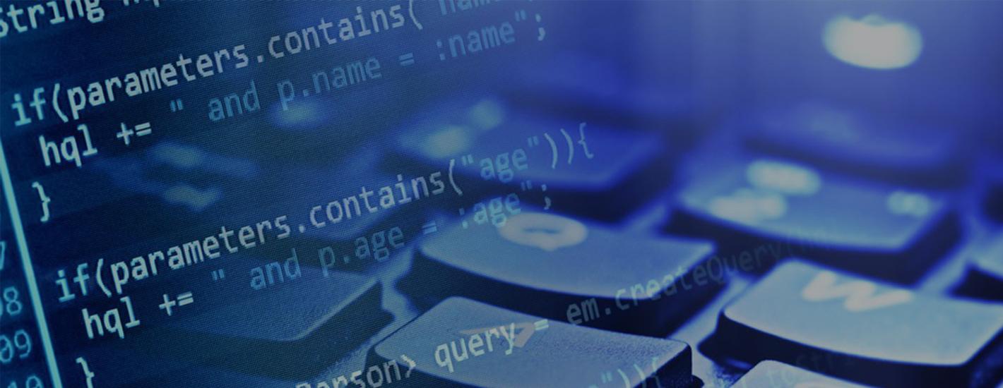 09.02.07 «Информационные системы и программирование»